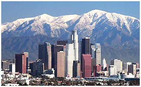 Homeschool Field Trips in Los Angeles