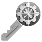Shortcutter Premium Key Icon