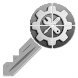 Shortcutter Premium Key - Androidアプリ
