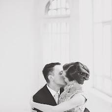 Wedding photographer Oleg Reshetnyak (olegcrox). Photo of 20.03.2018
