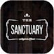 The Sanctuary Vape Destination Download on Windows