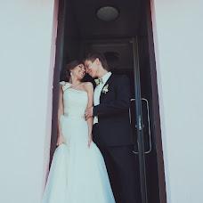 Wedding photographer Yuliya Gelver (YuGell). Photo of 15.07.2013