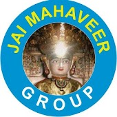 Jai Mahaveer Group