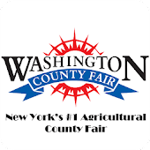 Washington County Fair NY