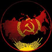 Soviet Power