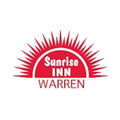 Sunrise Inn Warren