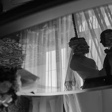 Wedding photographer Pavel Gavrilov (gavrilovpro). Photo of 03.10.2016