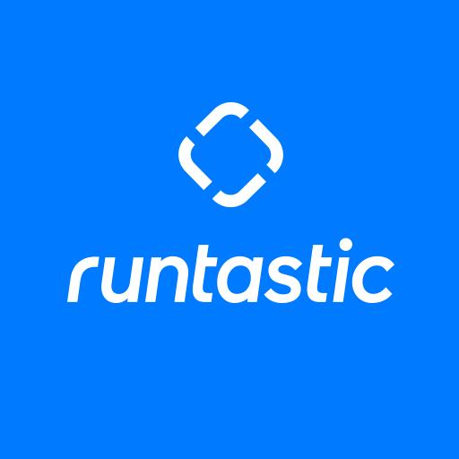 Runtastic avatar image