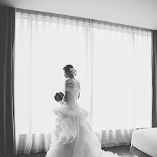 Wedding photographer Eric Setiawan (ericsetiawan). Photo of 14.02.2014