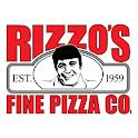 Rizzo's Fine Pizza Co. NYC