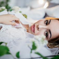 Wedding photographer Roman Zhdanov (Roomaaz). Photo of 25.05.2018