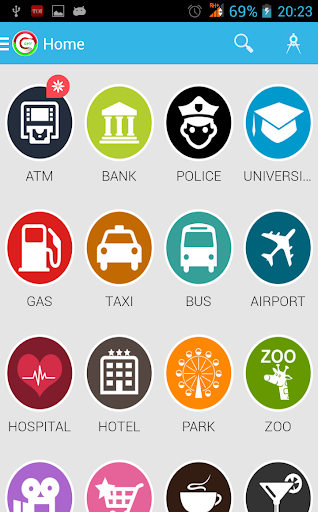 Guwahati City Guide