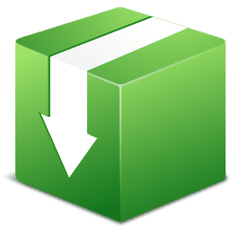green-download-icon