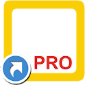 Floating Windows Pro (Samsung) icon