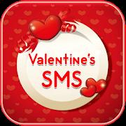 Valentine Day Special SMS
