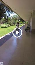 Video: Andar de Patins