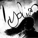 Lydia-peli icon
