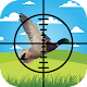 Duck Hunt Shooter. Forest Duck Sniper Hunter for PC-Windows 7,8,10 and Mac 1.0
