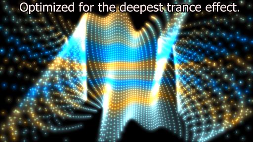 Trance 5D Music Visualizer & Live Wallpaper app (apk) free