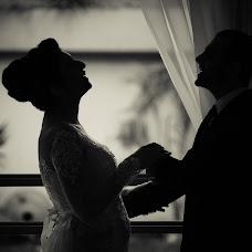 Wedding photographer Misha Khaynovskiy (Phototouch). Photo of 25.02.2015