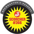 Logo of Brooklyn Scorcher #366