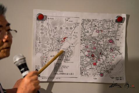 鎌倉街道について