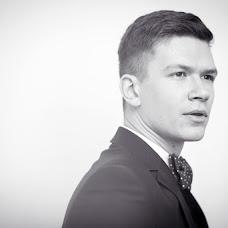 Свадебный фотограф Мария Юдина (Ptichik). Фотография от 18.03.2013
