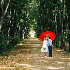 Wedding photographer Aleksandr Shalov (ALEXANDERSHALOFF). Photo of 31.01.2016