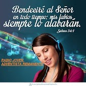 Radio JA Remanente