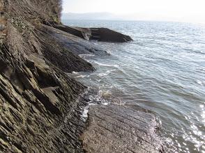 Photo: March 2015 - Aberdyfi Round