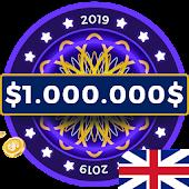 Millionaire 2019 Mod