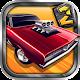 Stunt Car Challenge 2 (game)