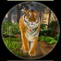 Wild Safari Hunting Game 2016
