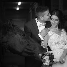 Wedding photographer Bogdan Moiceanu (BogdanMoiceanu). Photo of 27.11.2017
