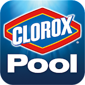 House pool design ideas android apps on google play for Pool design free app