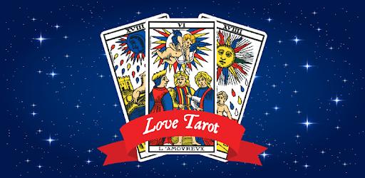 Free Love Tarot - Apps on Google Play