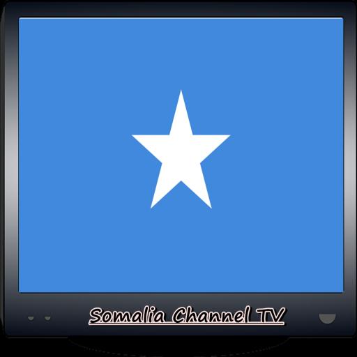 Somalia Channel TV Info
