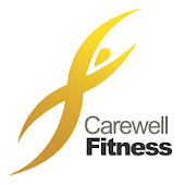 Carewell Fitness