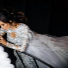 Bryllupsfotograf Anastasiya Belskaya (belskayaphoto). Bilde av 11.04.2019