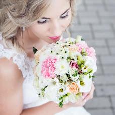 Wedding photographer Darius Žemaitis (fotogracija). Photo of 15.06.2017