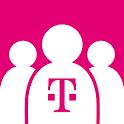 T-Mobile® FamilyMode™ icon