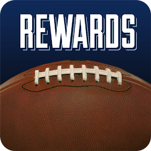 Dallas Football Louder Rewards for PC and MAC