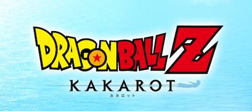 ドラゴンボールZ_KAKAROT(カカロット)攻略wiki