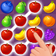 Download Garden Bounty: Juicy Fruit Link Puzzle Game For PC Windows and Mac