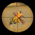 Gangs Prison Yard: Sniper Duty icon