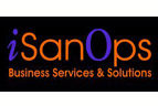 Isanops Branded PC available for Rental And Sales