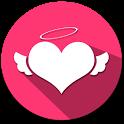 Áudio Mensagens Prontas Grátis - Emocionar é Amar icon