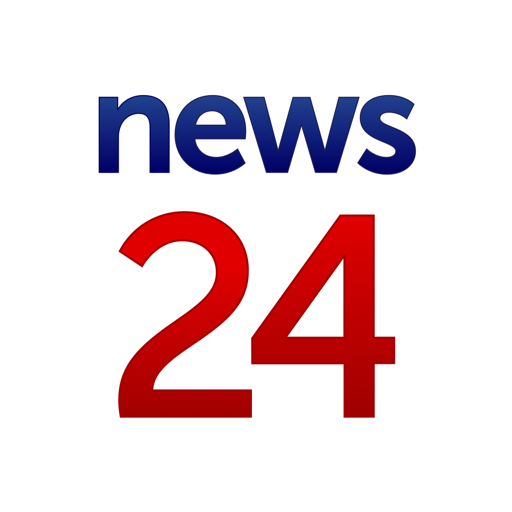 News24: Breaking News  First  - Apps on Google Play