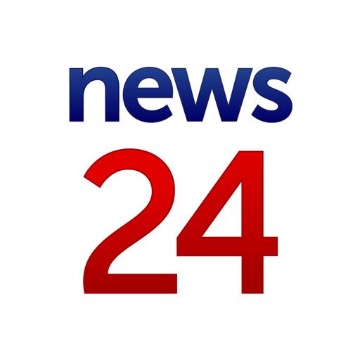 News24 dating