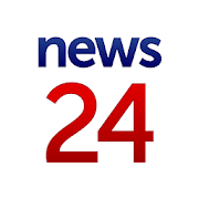 News24: Breaking News. First.